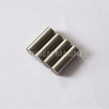 High Quality Alnico Rod Magnet For Guitar Pickup