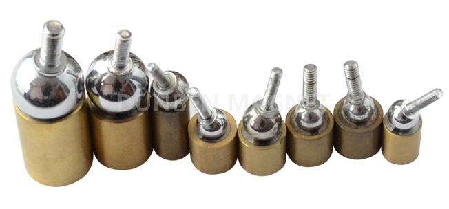 universal magnetic ball joint5