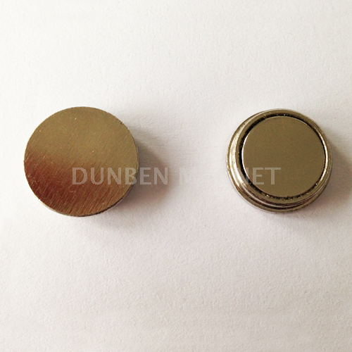 Strong Powful Holding Force Round Neodymium Button Magnets,Neodymium Memo Magnet