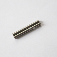 Round Alnico Rod Magnets Super Strong For Bell Ringers