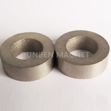Permanent Ring China Sintered SmCo Magnets