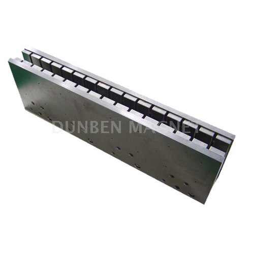 Linear Motor Magnetic Assembly,Linear Motor Magnetic Component, Magnetic Linear System, Linear Drives Components Parts, Linear Shaft Motor Component