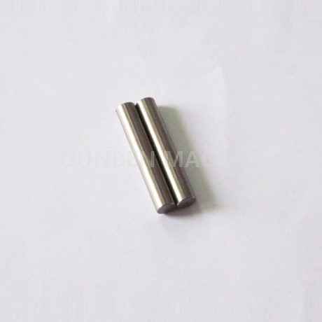 Permanent AlNiCo Rod Magnets Alnico 5 / LNG40 / LNG37 / LNG44