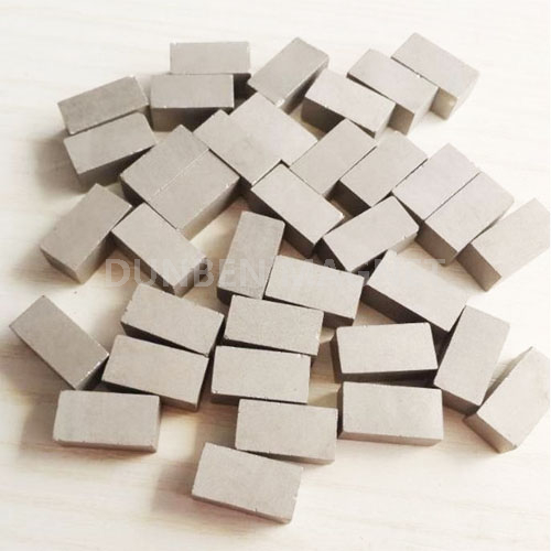 F30X18X18mm Powerful Rare Earth Block Sintered Permanent SmCo Magnets